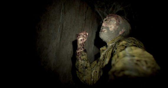 Resident Evil 7 en sus inicios tendría varias Demos gamersRD