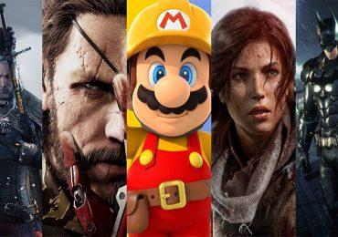 Sexismo-en-videojuegos-GamersRD