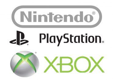 Sony trollea y Microsoft felicita a Nintendo por el lanzamiento de Switch GamersRD