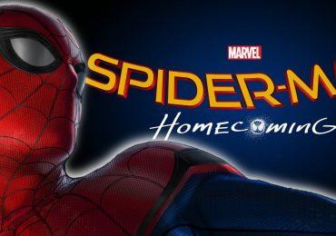 Chequea el nuevo trailer de Spider-Man: Homecoming