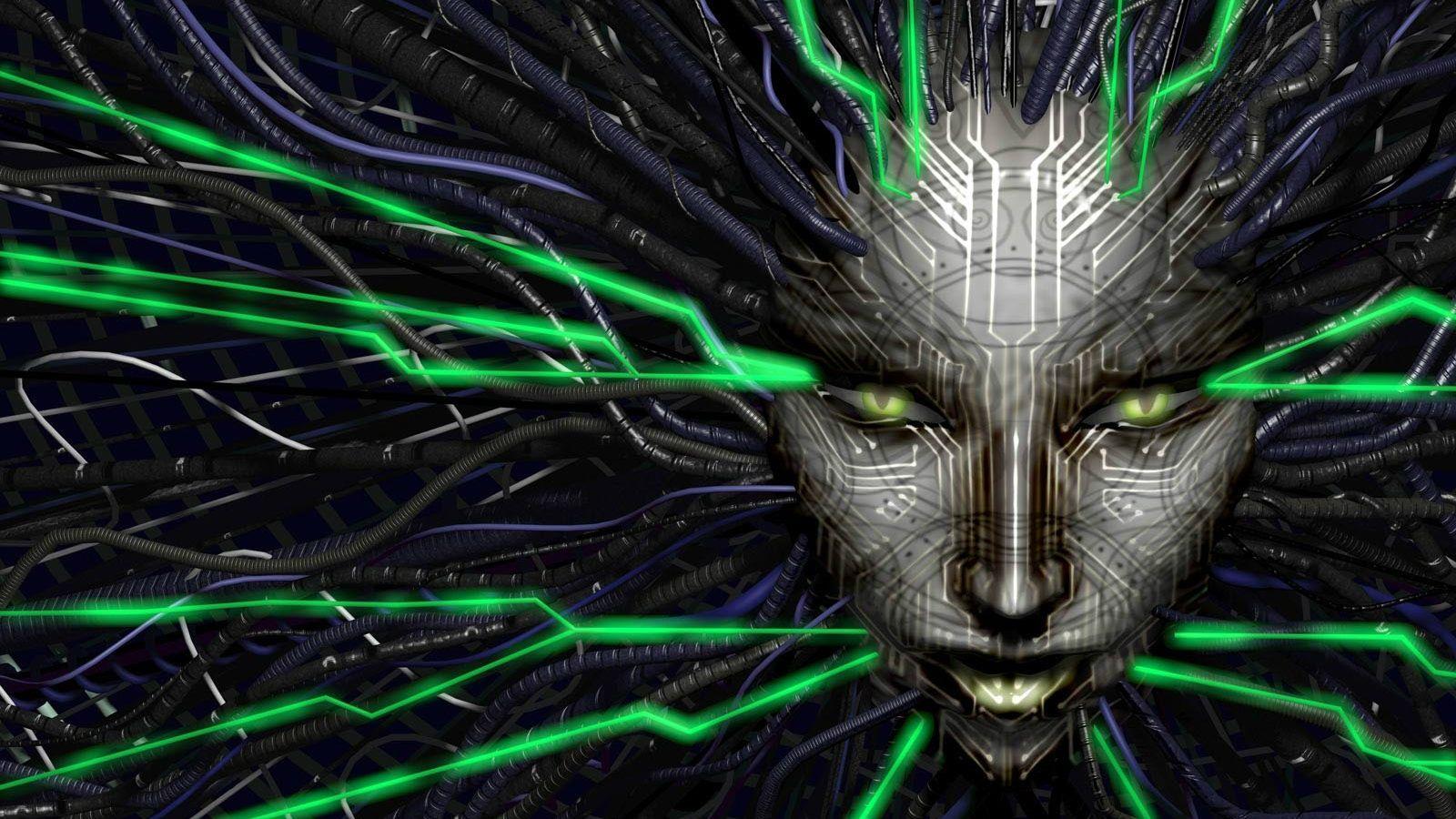 System Shock está obteniendo a una serie live action, GamersRD