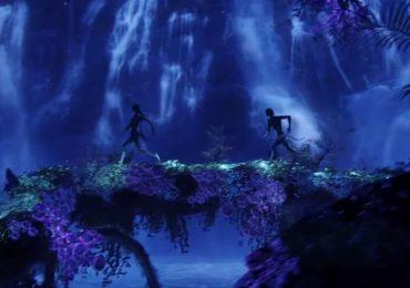 Ubisoft está desarrollando un juego de Avatar