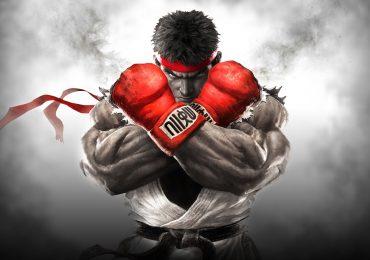 Un nuevo Update de balance para Street Fighter V en camino GamersRD