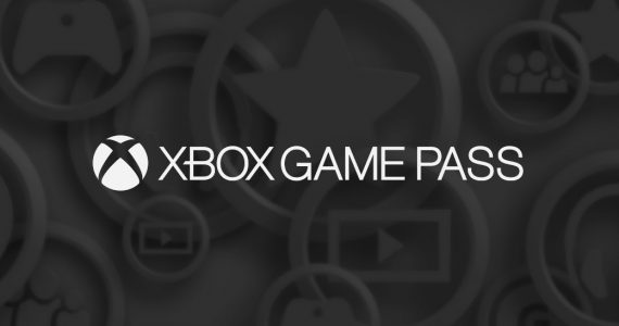 Nuevos detalles del nuevo servicio, Xbox Game Pass