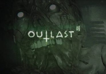 Ya podemos escuchar parte del Soundtrack de Outlast 2 GamersRD