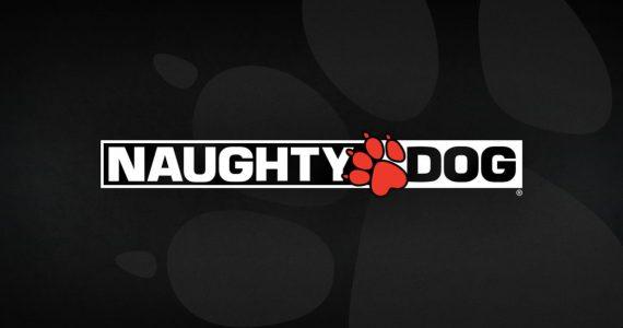 El Co-Presidente de Naughty Dog se va después de 15 años