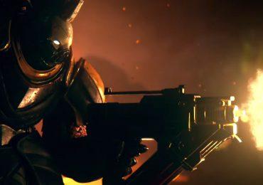 Se filtra la historia y los DLC de Destiny 2