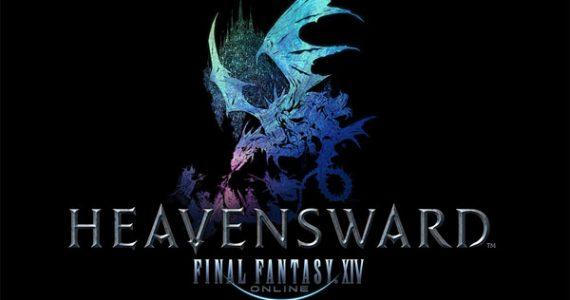 La prueba gratis de Final Fantasy XIV ofrecerá una increíble experiencia mejorada