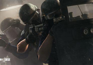 Los refuerzos de mitad de temporada de Tom Clancy's Rainbow Six® Siege ya están disponibles