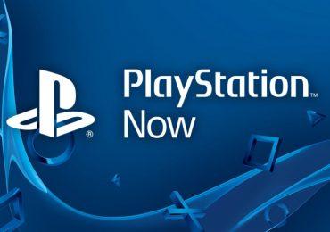 Estos son los primeros exclusivos de PlayStation Now