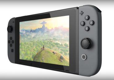 nintendo-switch-GamersRD