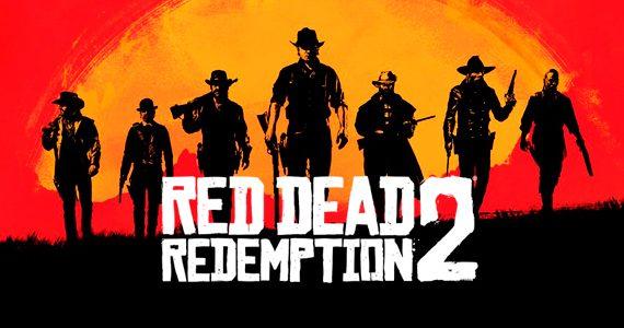 Podríamos tener Red Dead Redemption 2 para PC