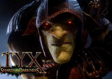 Styx: Shards of Darkness| Análisis