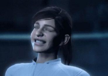 BioWare está considerando realizar cambios a su juego