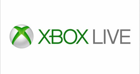Microsoft revela Xbox Live Creators Program
