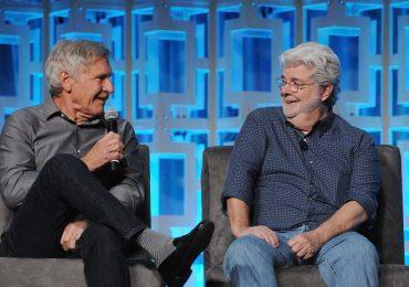 ¡Star-Wars-celebró-su-40-Aniversario-gamersrd-2.j