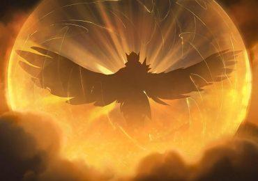 Dos posibles nuevos campeones de League of Legends