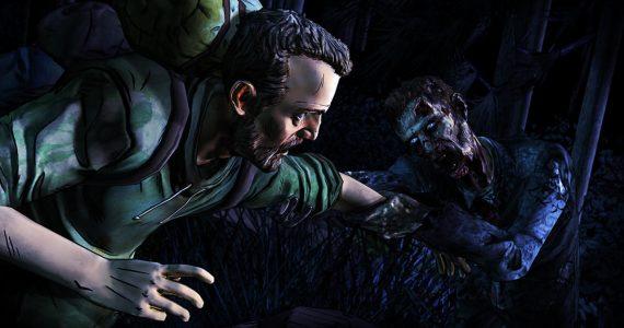 Más juegos gratis para el Xbox One y el Xbox 360 están disponibles ahora mismo