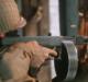 Se filtran imágenes de lo que parece ser Call of Duty: WWII