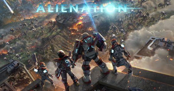 Alienation y Tales From The Borderlands son los juegos gratis de PS Plus de mayo-GamersRD