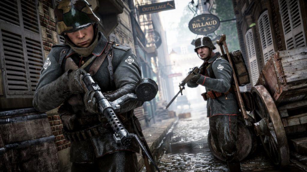 Battlefield 1-2-GamersRD