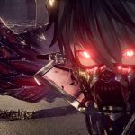 Mira estas geniales imágenes en 1080p de lo nuevo de Namco: Code Vein