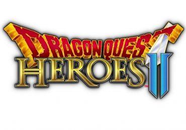 Defiende tu reino en el nuevo demo de Dragon Quest Heroes II