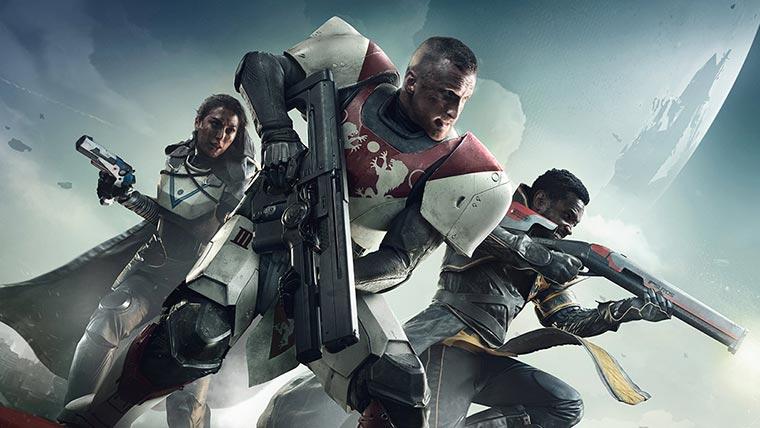 Destiny-2-gAMERSrd