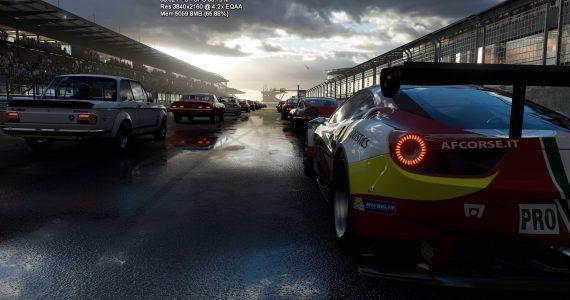 Forza Motorsport 6-project-scorpio-2-gamersrd-