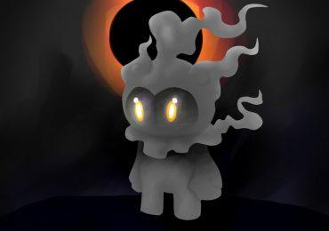Pokémon Sun y Moon añade pronto un mítico Pokémon llamado Marshadow GamersRD