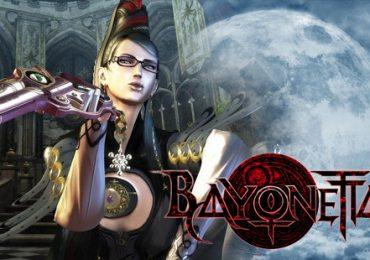 Bayonetta está disponible en Steam con soporte para 4K y opciones avanzadas de gráficos GamersRD