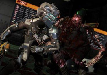 Dead Space 2 y 3 añadido a Xbox One lista de Retro compatibilidad GamersRD