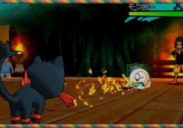Jugador de Pokémon utiliza 'explosión' en un competidor veterano, dejándolo sin palabras GamersRD