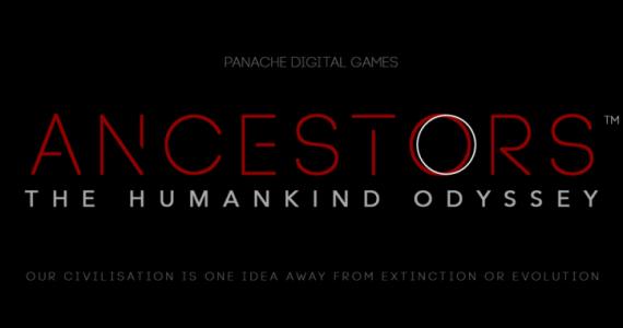 Creador de Assassin's Creed muestra teaser para un nuevo juego: Ancestors GamersRD