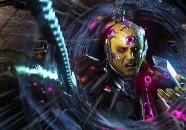Injustice-2-brainiac-GamersRD