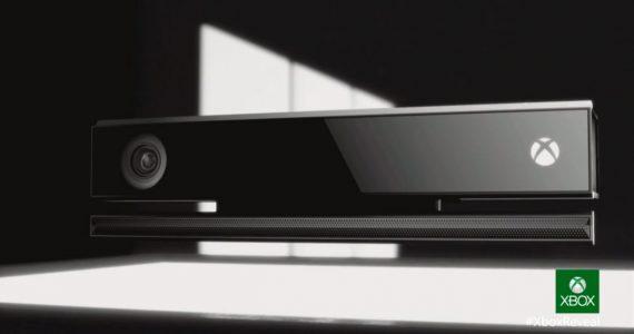 Kinect-Xbox-GamersRD