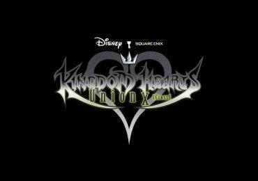 Kingdom, Hearts