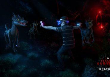 Lucid Sight-Playstation VR-GamersRD