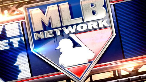 MLB-Network-MLB the Show 17-GamersRD
