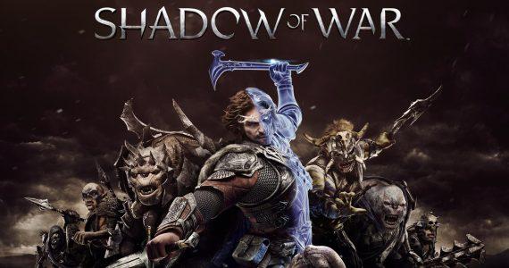 Nuevo video de Middle-earth: Shadow of War con imágenes impactantes de la ciudad de Minas Ithil