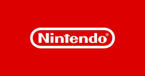 Nintendo no tendrá conferencia en el E3 2017... como siempre