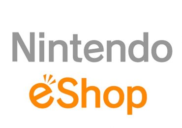 Nintendo eShop lanzamientos del 6 de Abril