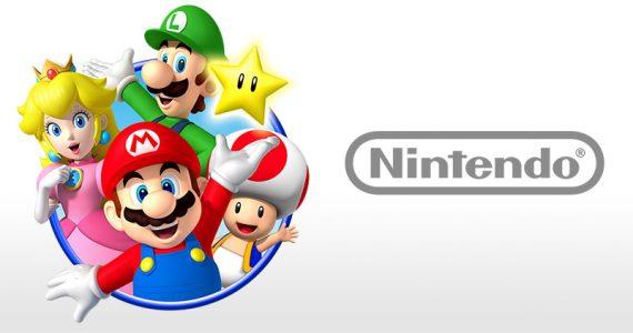 Nintendo no tendrá una conferencia de prensa del E3-GamersRD