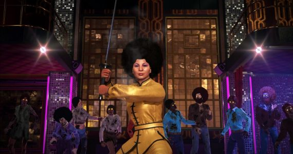 Nuevo DLC de Infinite Warfare a lanzarse este mismo mes GamersRD
