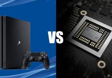 PS4-Pro-vs-Scorpio-GamersRD
