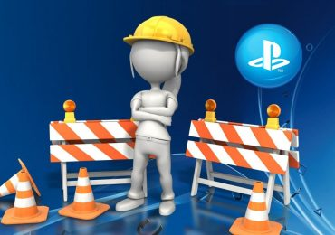 PlayStation Network entrará en mantenimiento -GamersRD