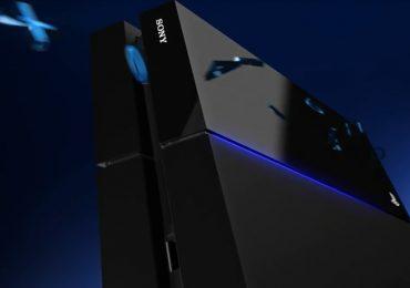 Playstation update-4.55-GamersRD