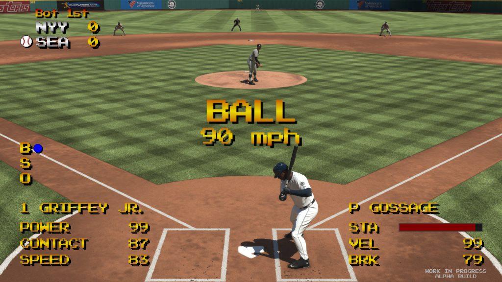 Retro_Mode-MLB The Show 17-GamersRD