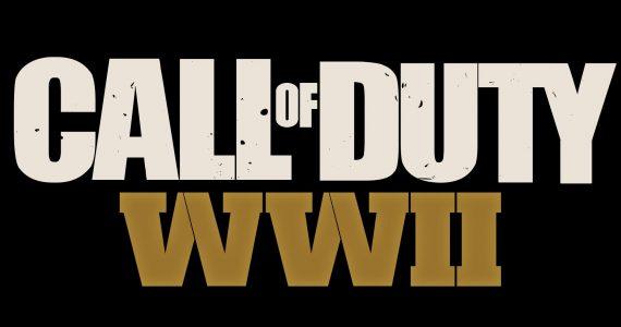 Se filtran nuevos detalles de Call of Duty WWII y una supuesta beta cerrada gamersrd3