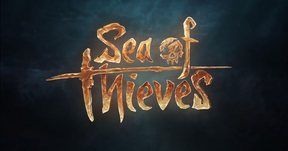Mira a Phil Spencer, la cabeza de Xbox, jugar a Sea of Thieves